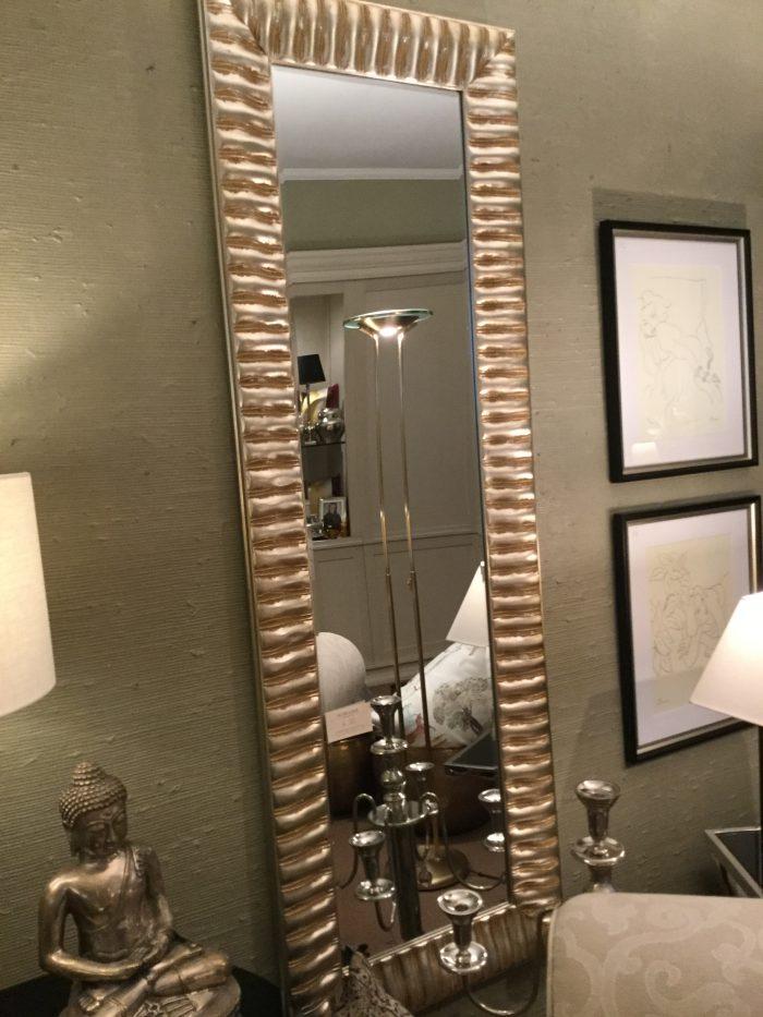 Moderne Spiegel moderne spiegel testtest